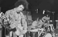 Jimi-Hendrix-Red-House
