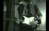 The-Jimi-Hendrix-Experience-Purple-Haze-Music-Video