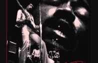 Jimi-Hendrix-9-4-1970-at-Deutschlandhalle-Berlin-Germany-1-Hour