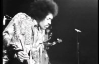 Jimi-Hendrix-Killing-Floor