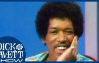 Jimi-Hendrix-Talks-Life-As-a-Young-Musician-The-Dick-Cavett-Show