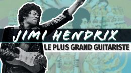 JIMI-HENDRIX-est-il-SURCOT-